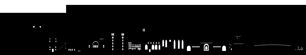 silhouette_nuernberg