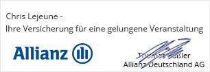 allianz-referenz