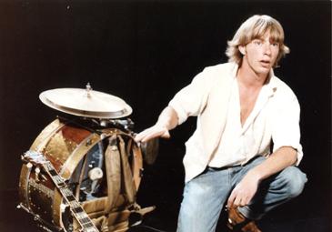 band-80er-jahre