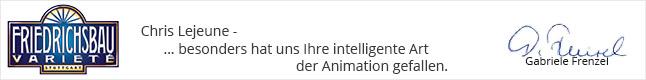 friedrichsbau-variete-referenz-banner