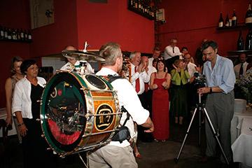 60. Geburtstag Unterhaltung Hannover