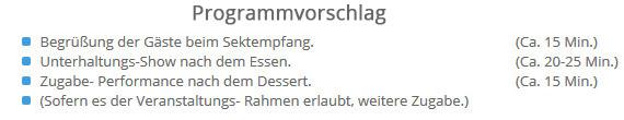 heidelberg-programmvorschlag
