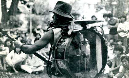 konzert-uni-bangkok-80er-jahre