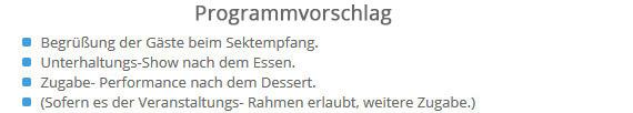 programmvorschlag-duesseldorf