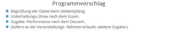 programmvorschlag-hamburg