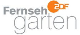 Show im ZDF Fersehgarten