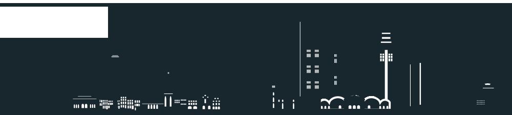 silhouette_frankfurt