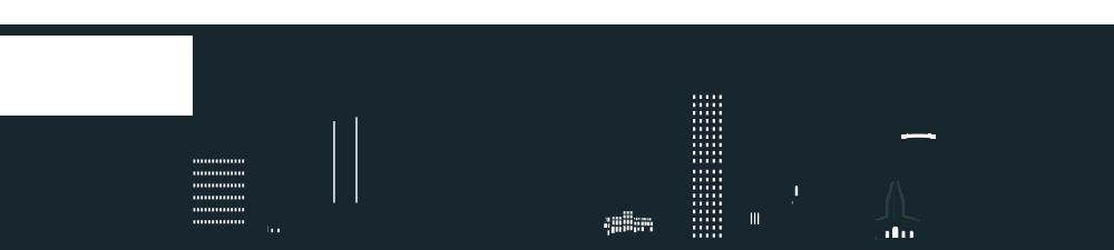 silhouette_leipzig