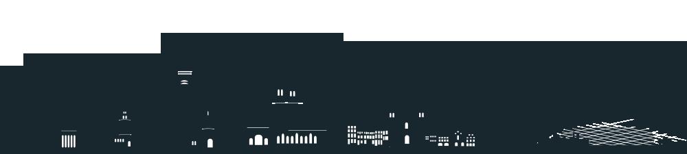 silhouette_muenchen