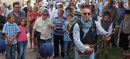 strassenfest-sommerfest-stadtfest