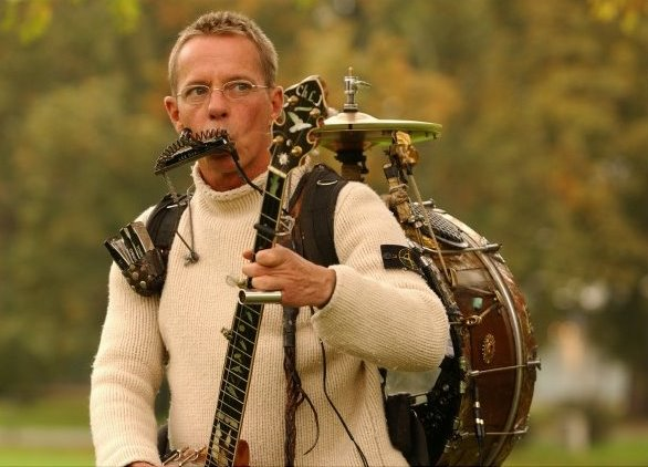 strassenmusiker-engagieren-mieten