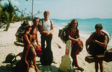 the-koh-samui-all-stars