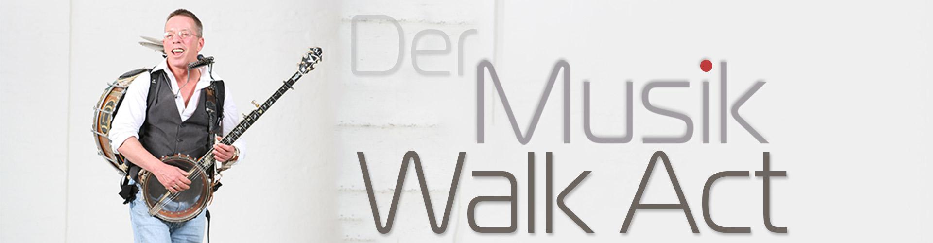 walk-acts